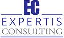 Logo-Expertis-Consulting