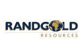 Rangold