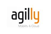 agilly