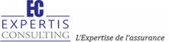 cropped-Logo-Expertis-Consulting-slogan.png